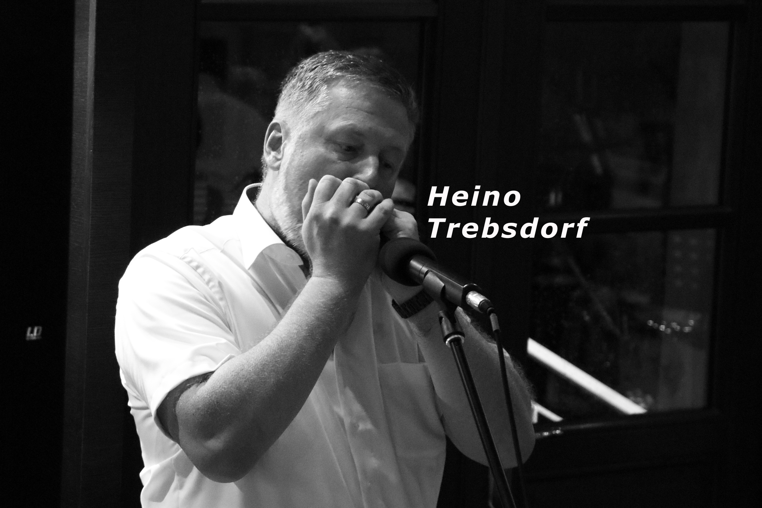 Heino 5