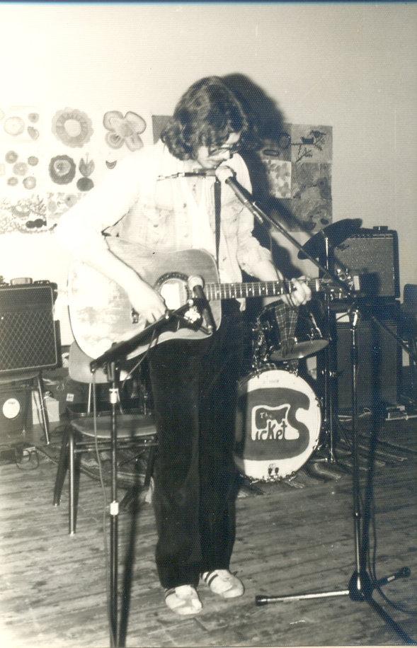 JeKaMi 1978_2.jpg
