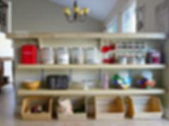 Organized pantry.jpeg