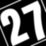 27 (2).png