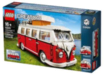 lego-10220-volkswagen-t1-camper-van-new-