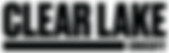 Clear Lake CrossFit - LogoType BLK.png