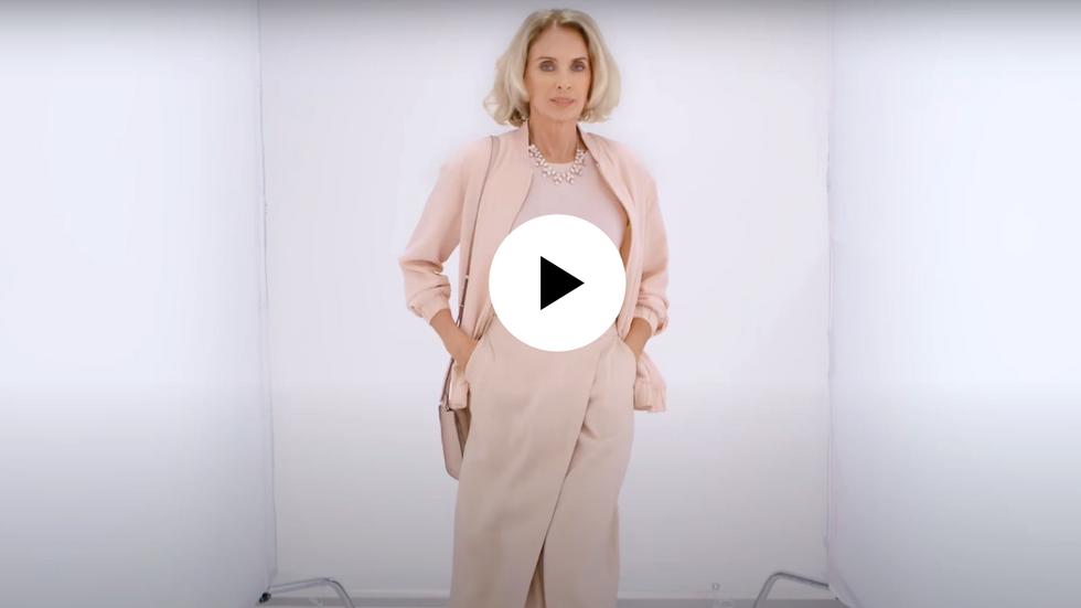 TV Commercial - Edit 1