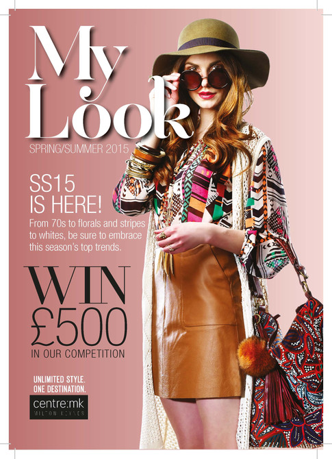 MK SS15 - Front Cover.jpg