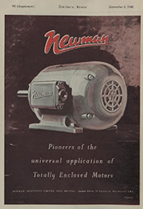 Newman_Industries_1946YB.png
