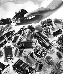 098---Selection-of-Motors.png