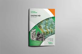 DIGITAX-HD.png