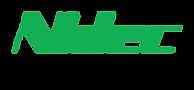 Nidec-Logo-.png