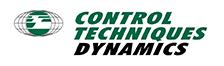 Old-CTD-logo.png