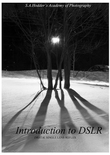 intro cover.jpg