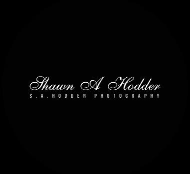 Shawn A Hodder_Large_black_circle.png