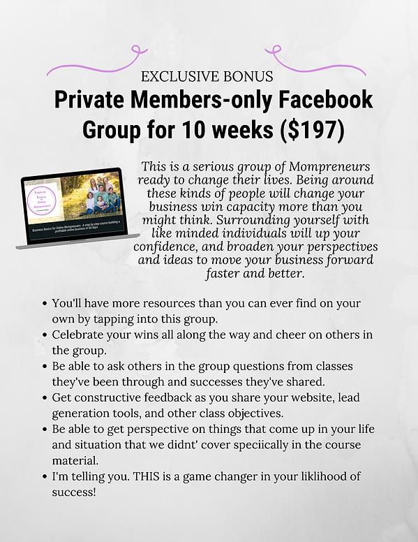 sales page 10 FB bonus.png