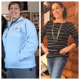 moms transformation.jpg