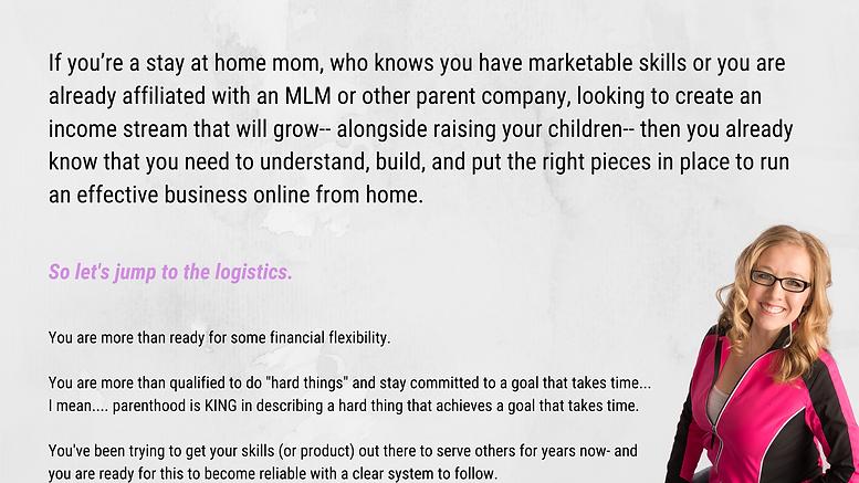 Sales page KLT lead.png