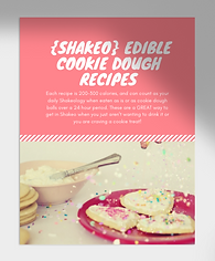 Shakeo Cookie dough recipes IMAGE.png