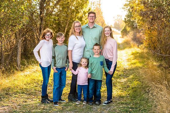 standing family photo 6 mb.jpg