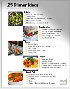 25 dinner ideas BASICS IMAGE.png