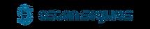 Logo_osten-seguros_af01.png