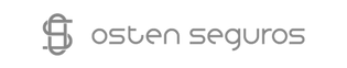 Logo_osten-seguros_af02.png