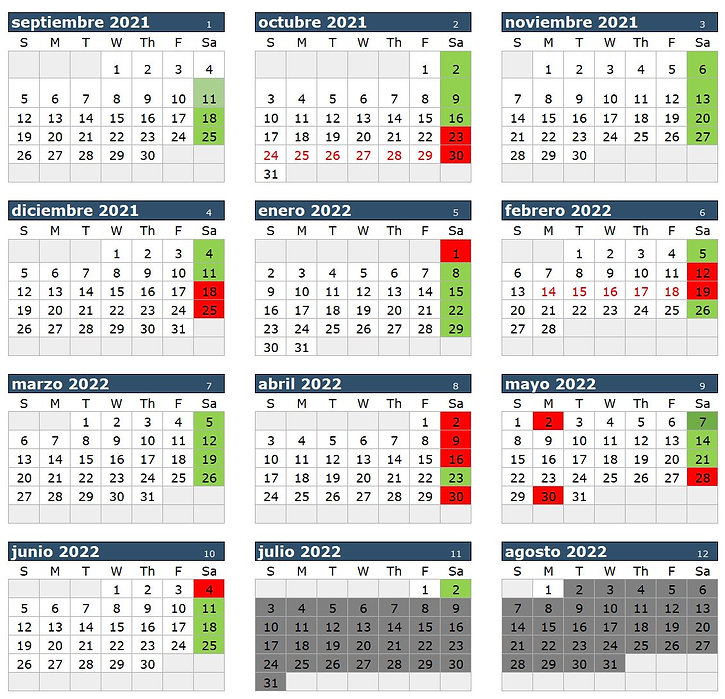 calendario 21-22.JPG