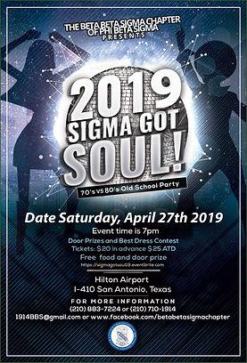 Sigma Got Soul Party 1.jpeg