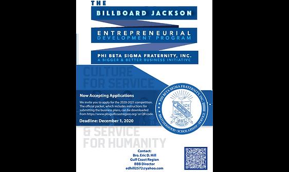 BB-Jackson-Flyer.png