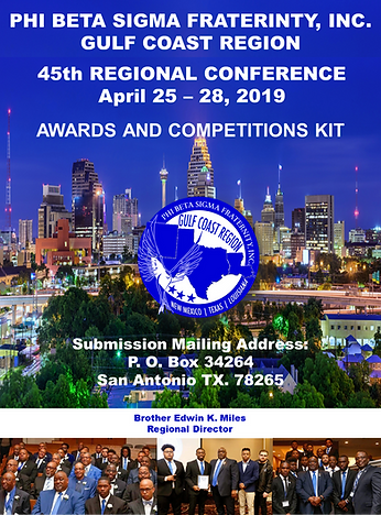 GCRC Awards Kit Cover v2.png