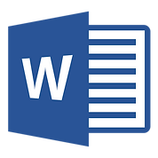 microsoft-word-2013-icon_134309.png