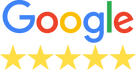 PNGIX.com_five-star-rating-png_5158067.p