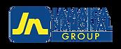 jn-group.png