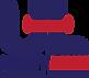 unitylink-logo.png