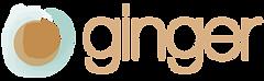 GingerLogo wo.png