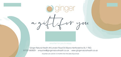 GingerVoucher.jpg