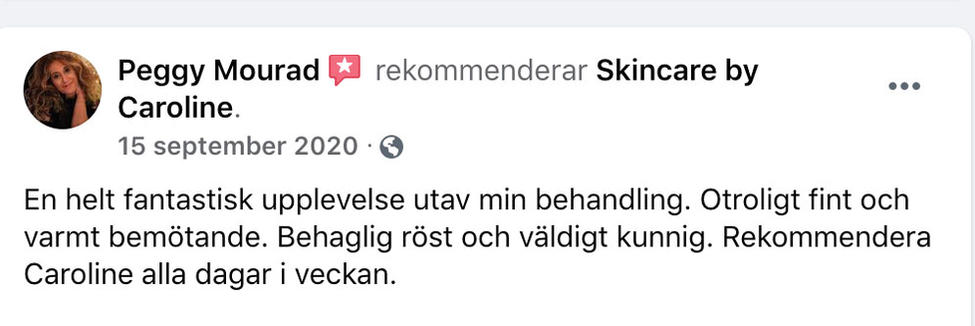 Peggykärmavbild 2021-03-13 kl. 12.51.01