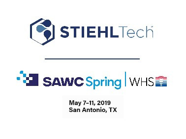 Stiehl Tech to present at SAWC Spring / WHS 2019