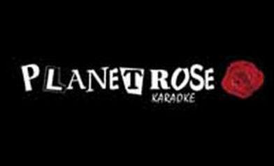 planet_rose_best_karaoke_ny1.jpg