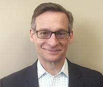 Long Term Care Innovation - John Byer, CEO