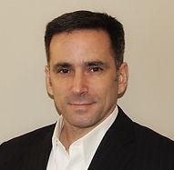 Long Term Care Innovation - Tom Laba, President