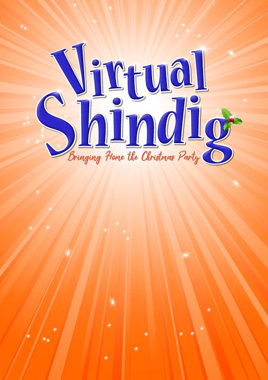 VIRTUAL SHINDIG1.jpg