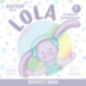 LOLA 1 - COLOURING BOOK 3.jpg