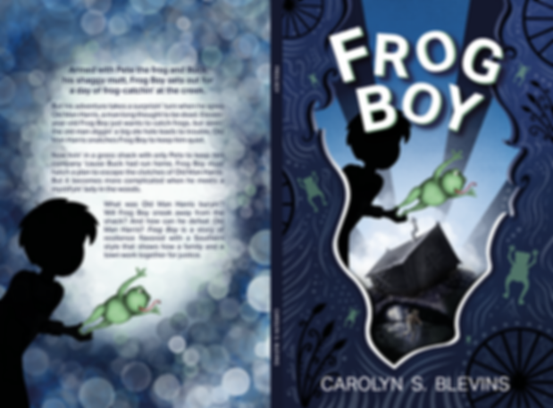 FROG BOY COVERS.png