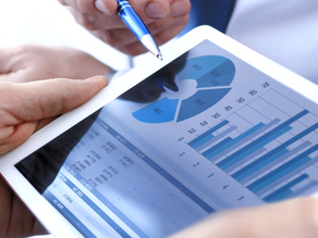 High-Value Information Power the Core of Your Facility