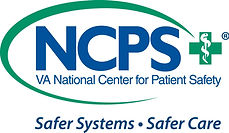 ncps_safer_systems_safer_care_with_mark_