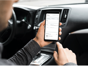 Manage Your Business Operations On The Go