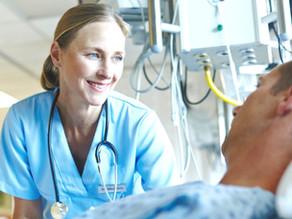 Optimal Patient Care