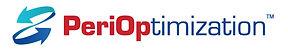PeriOp-Logo-TM-JPEG.jpg