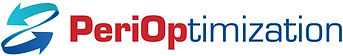 PeriOptimization-Logo.jpg