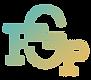 FPS_logo_4.png