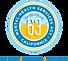Prop 63 Logo Transparent.png