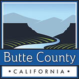 Seal_of_Butte_County,_California.png